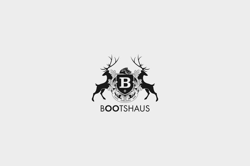 logo-bootshaus.jpg