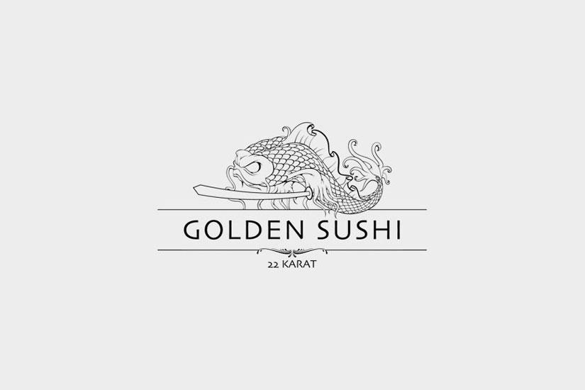 logo-goldensushi.jpg