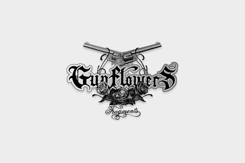 logo-gunflowers.jpg