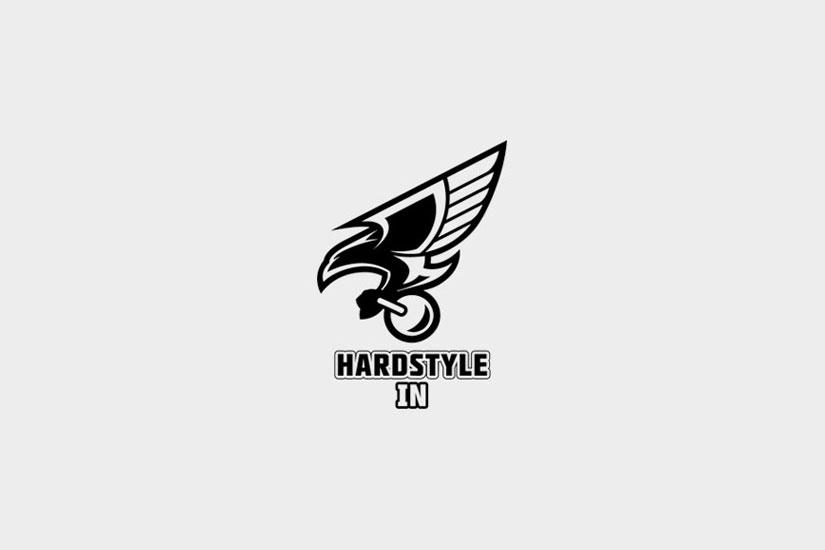 logo-hardstylein.jpg