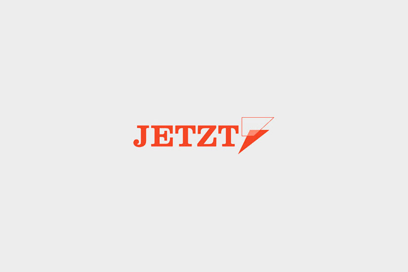 logo-jetzt.jpg