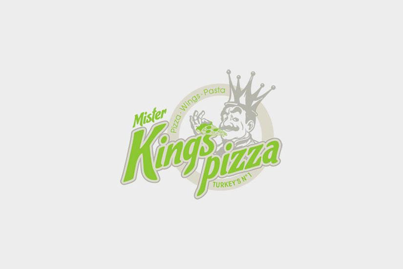 logo-kingspizza.jpg