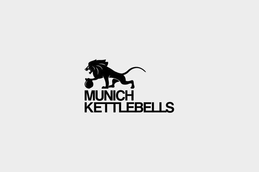 logo-munichkettlebells.jpg