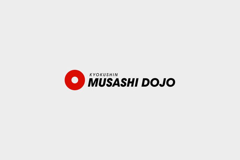 logo-mushashidojo.jpg