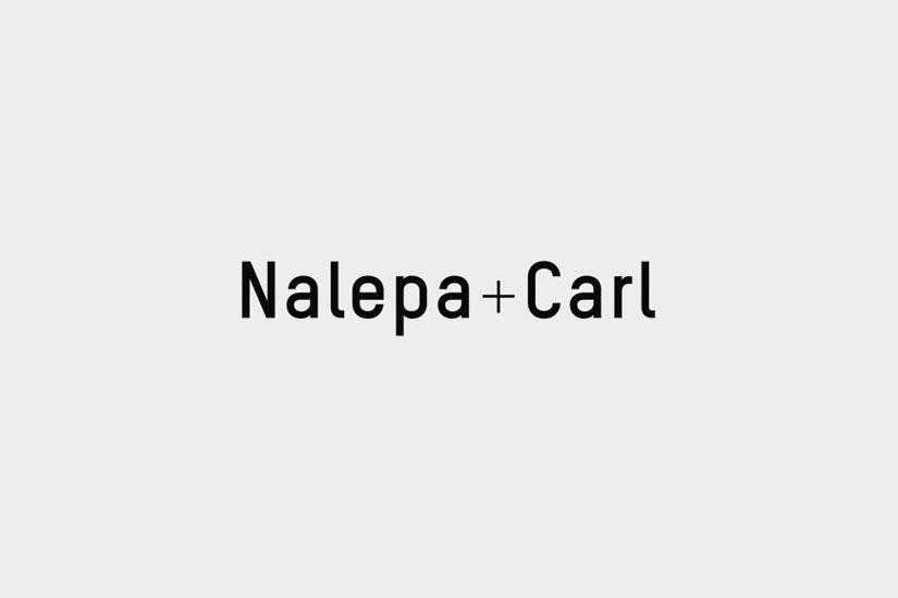logo-nalepaundcarl.jpg