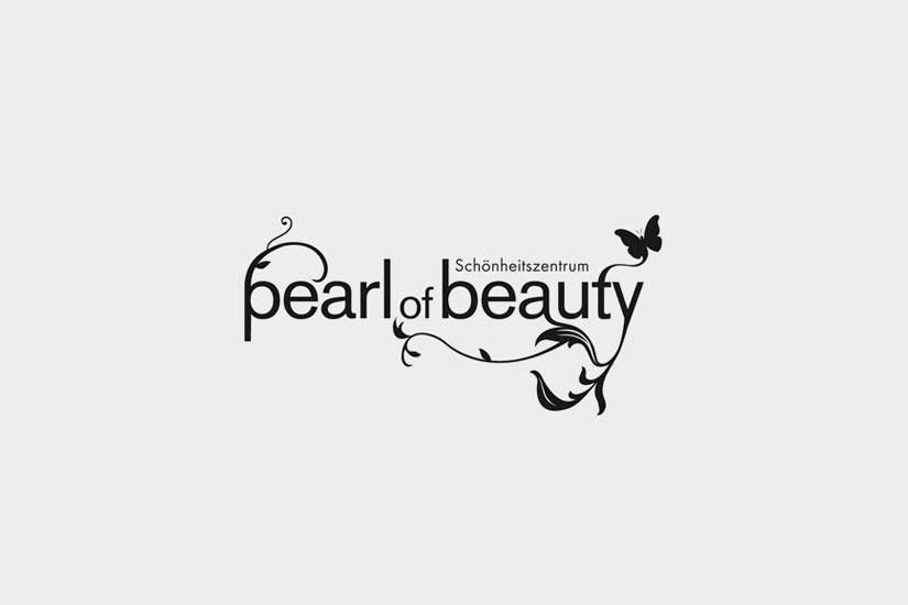 logo-pearlofbeauty.jpg