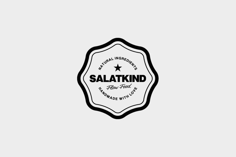 logo-salatkind.jpg