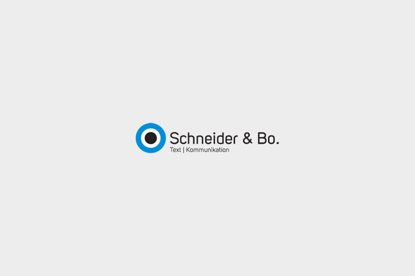 logo-schneiderundbo.jpg