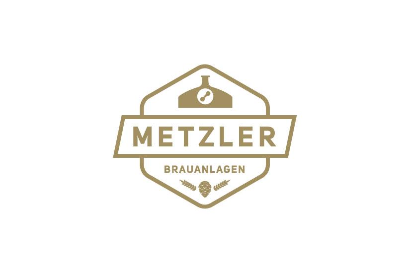 metzler-04.jpg