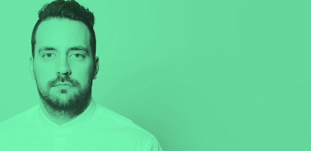 Marco Voegele | Geschäftsführer, Dipl. Designer 16 Jahre Berufserfahrung bei verschiedenen Unternehmen und Agenturen in der klassischen Werbung.