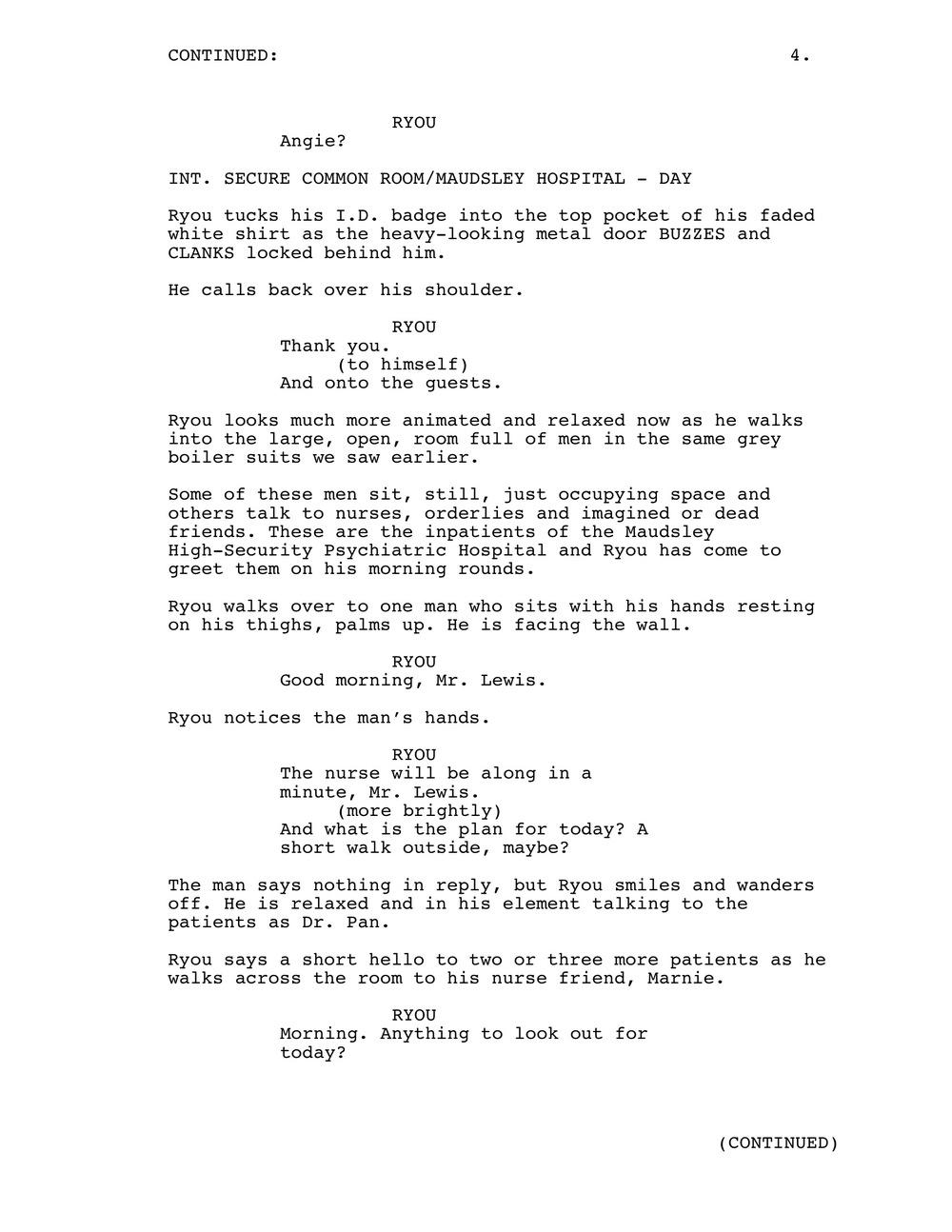 'Introducing Henry Charles' (Pilot) by Alexander Craig | 4.jpeg