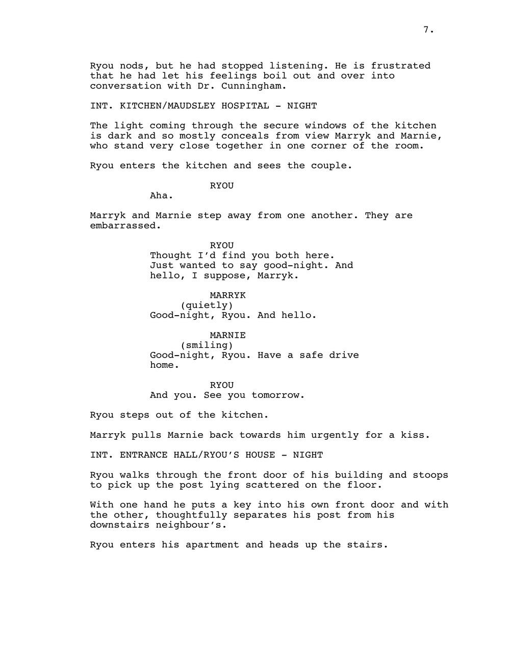 'Introducing Henry Charles' (Pilot) by Alexander Craig | 7.jpeg
