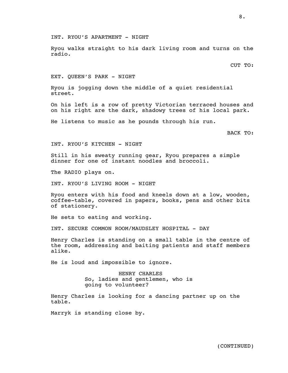 'Introducing Henry Charles' (Pilot) by Alexander Craig | 8.jpeg