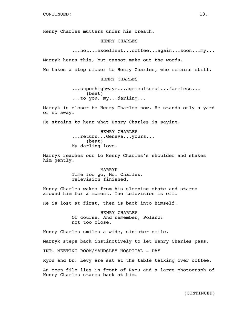 'Introducing Henry Charles' (Pilot) by Alexander Craig | 13.jpeg