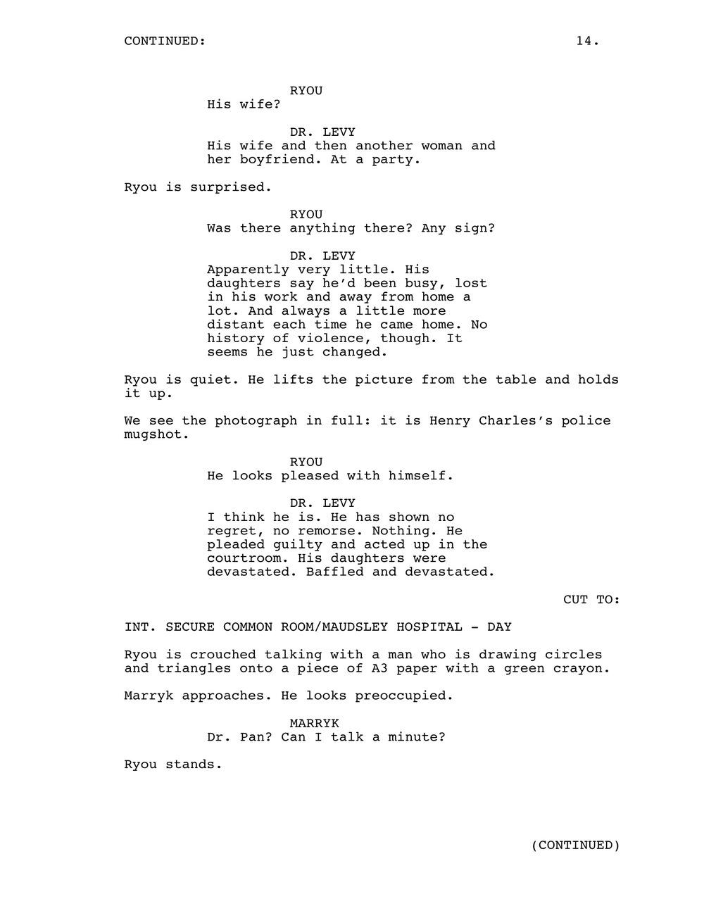 'Introducing Henry Charles' (Pilot) by Alexander Craig | 14.jpeg