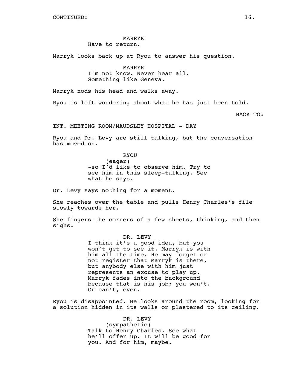 'Introducing Henry Charles' (Pilot) by Alexander Craig | 16.jpeg
