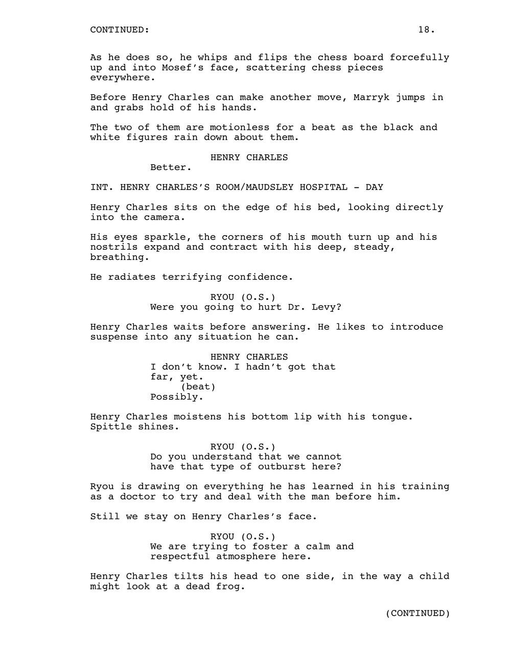 'Introducing Henry Charles' (Pilot) by Alexander Craig | 18.jpeg