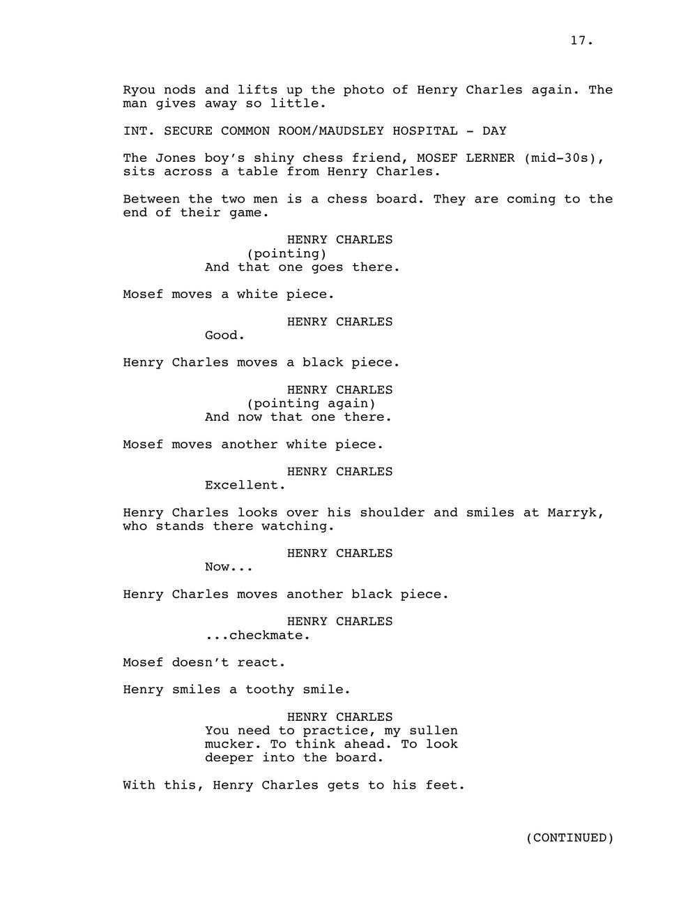 'Introducing Henry Charles' (Pilot) by Alexander Craig | 17.jpeg