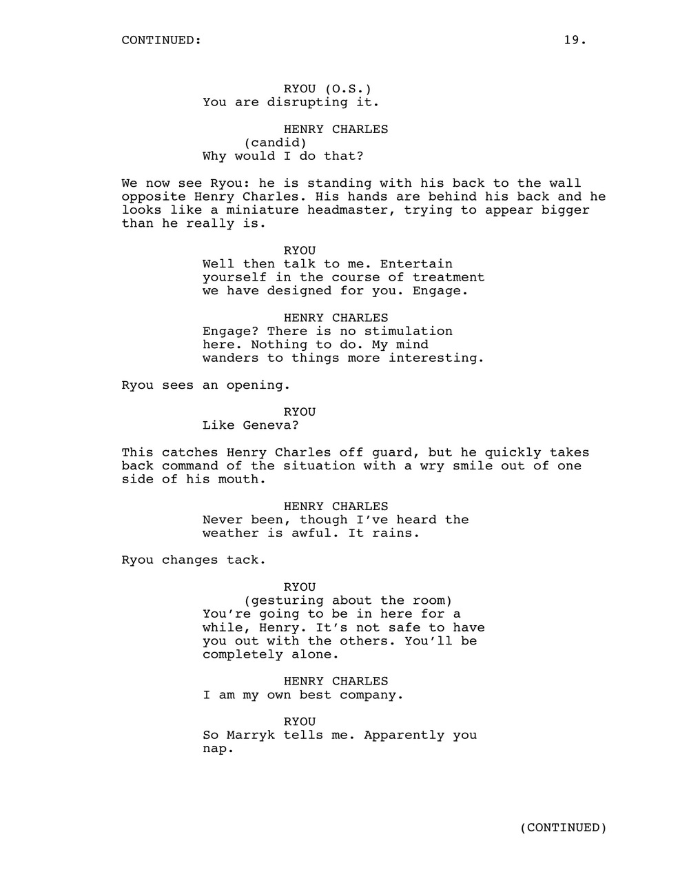 'Introducing Henry Charles' (Pilot) by Alexander Craig | 19.jpeg