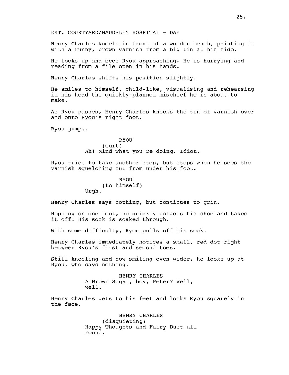 'Introducing Henry Charles' (Pilot) by Alexander Craig | 25.jpeg