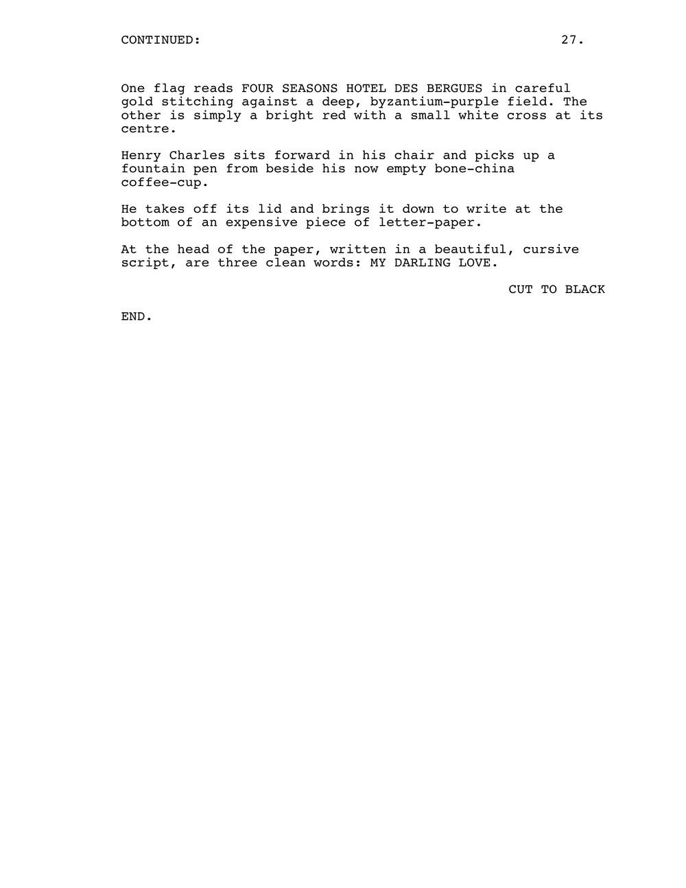 'Introducing Henry Charles' (Pilot) by Alexander Craig | 27.jpeg