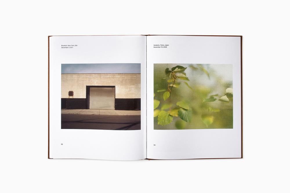 bedow-erik-undehn-book-03.jpg
