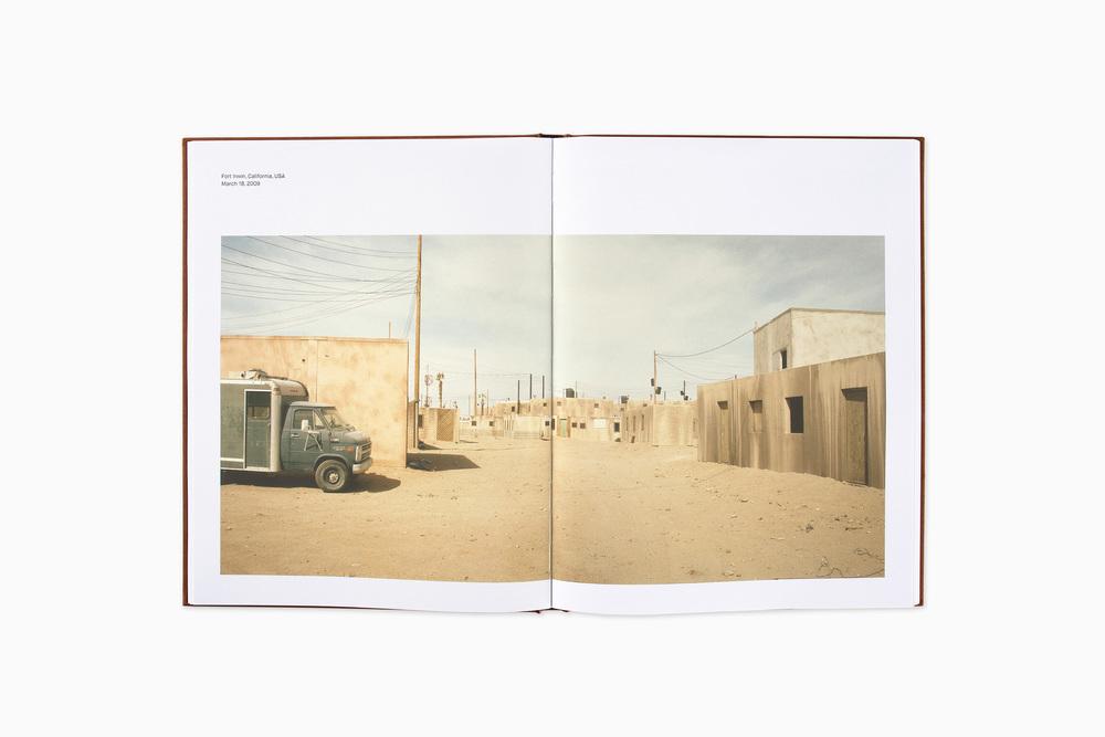 bedow-erik-undehn-book-05.jpg