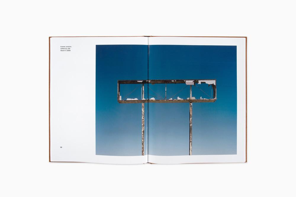 bedow-erik-undehn-book-04.jpg