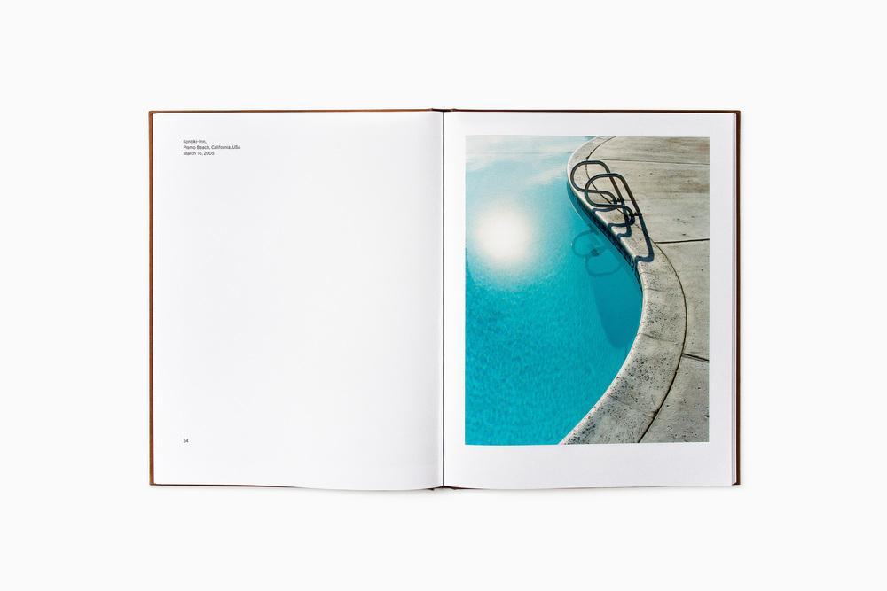 bedow-erik-undehn-book-06.jpg