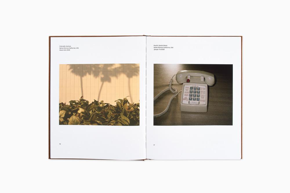 bedow-erik-undehn-book-09.jpg