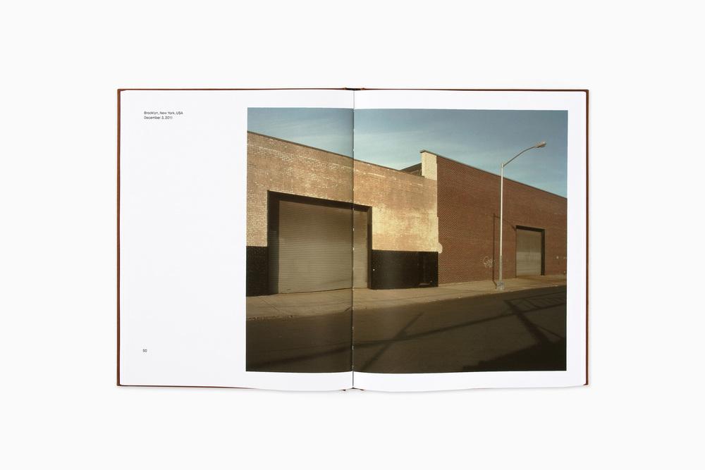 bedow-erik-undehn-book-07.jpg
