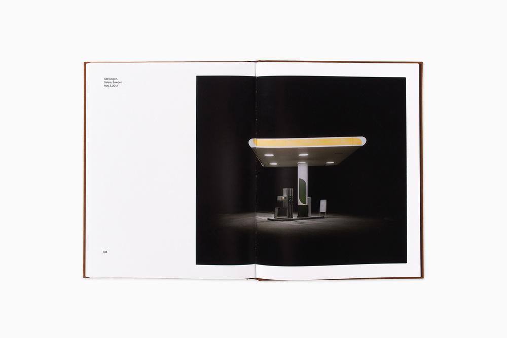 bedow-erik-undehn-book-10.jpg