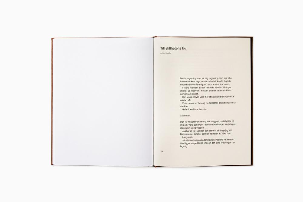 bedow-erik-undehn-book-11.jpg