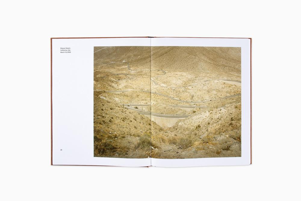 bedow-erik-undehn-book-02.jpg