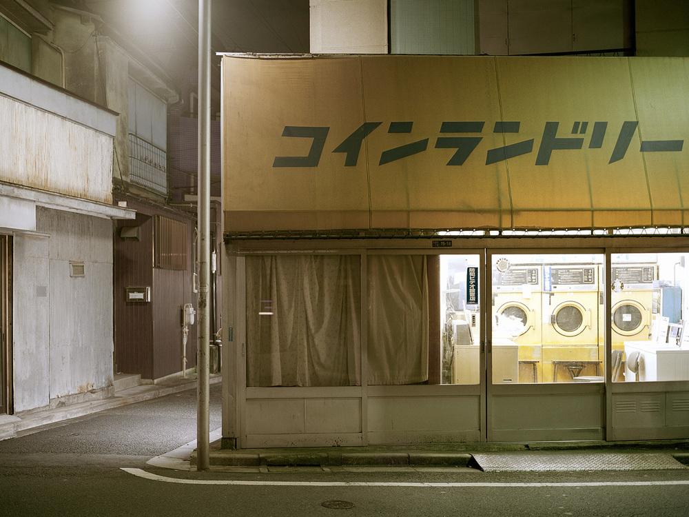 Tvattomat Tokyo Mamiya 7 copy.jpg