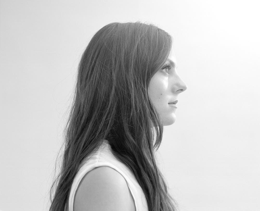 Linda-SV.jpg