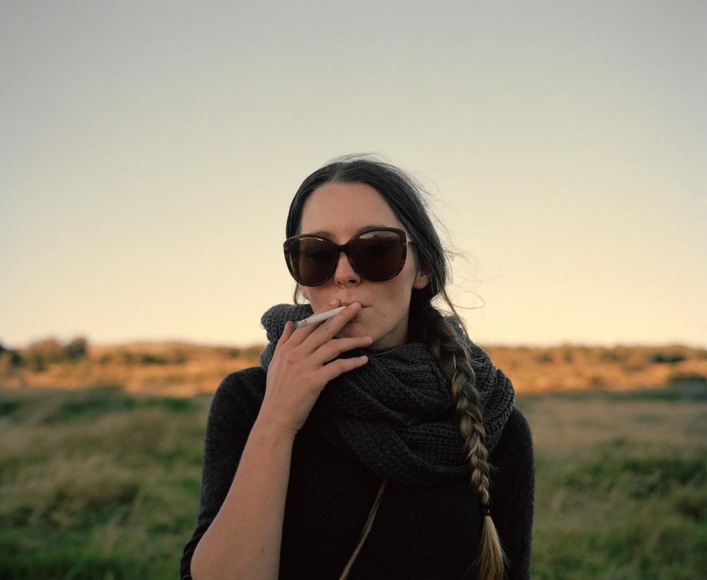 Natalia-SA.jpg