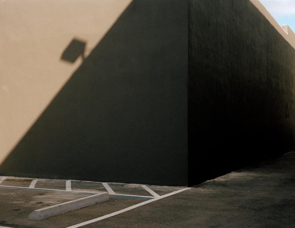 wall_miami.jpg