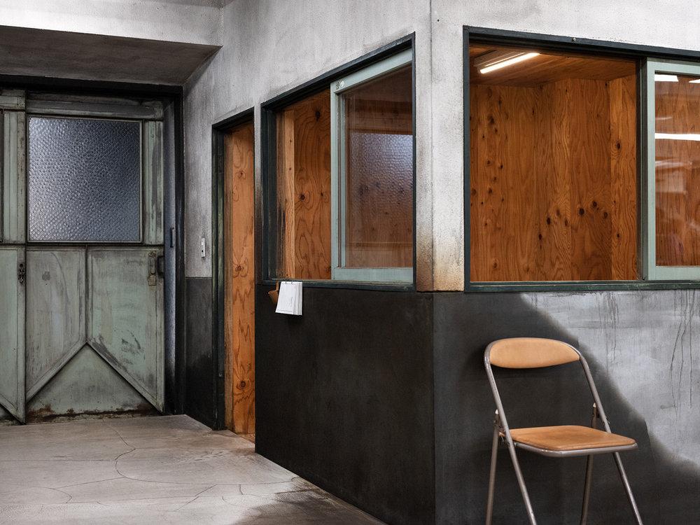 Warehouse NY copy.jpg