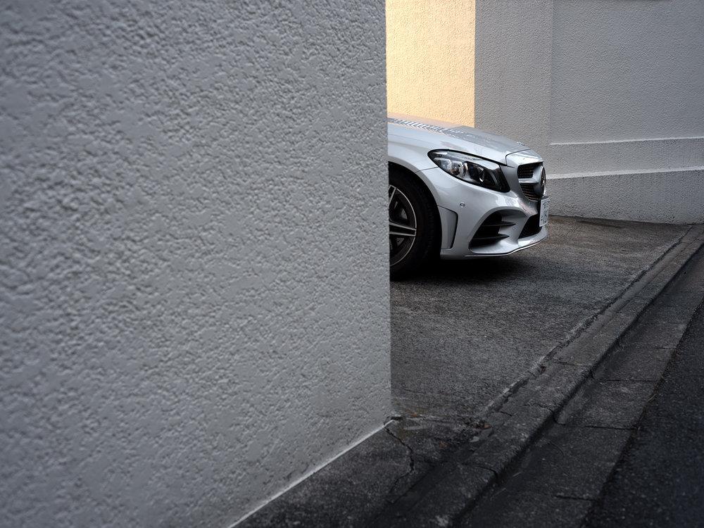 Mercedes nos copy.jpg