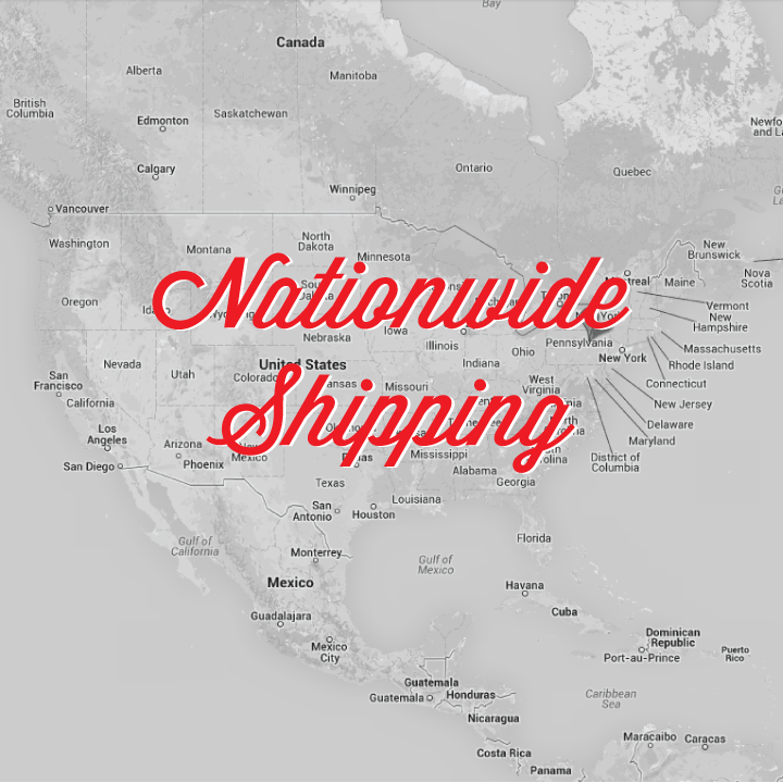 nationwide_shipping.png