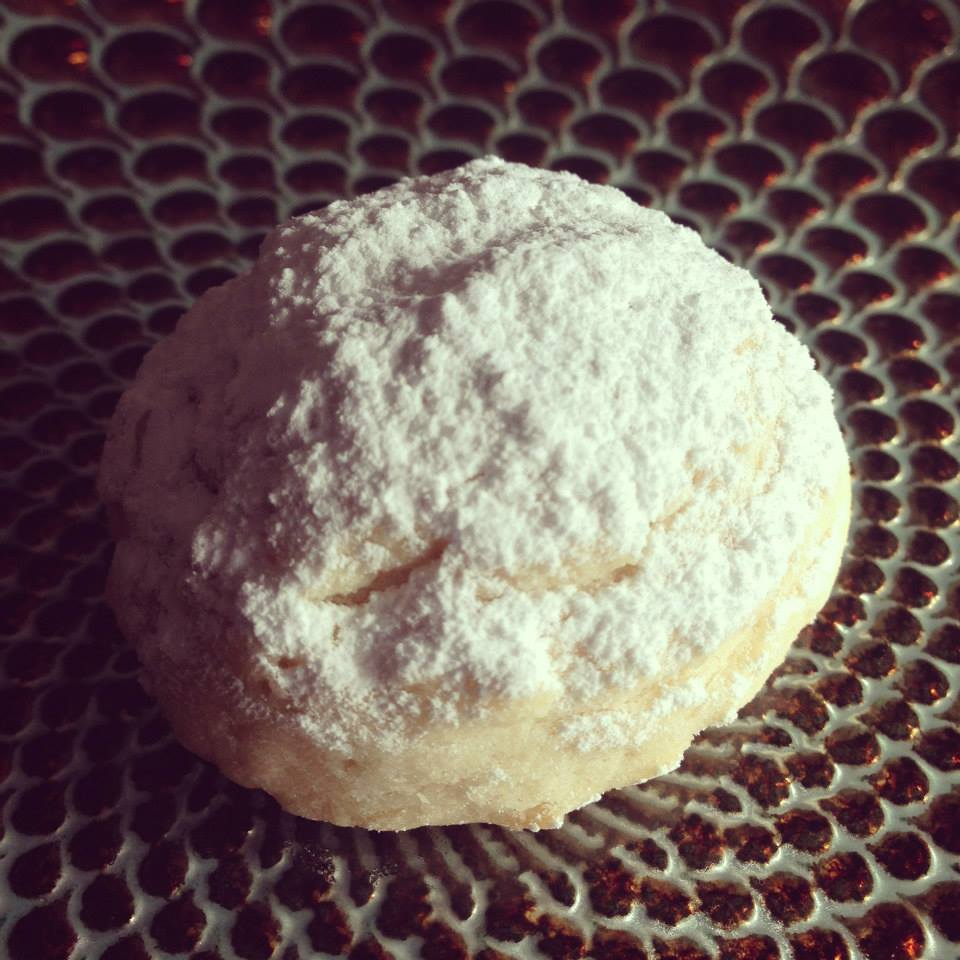 snowball cookie.jpg