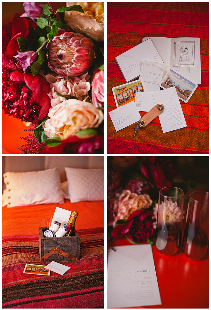 el cosmico weddings, weddings in marfa texas, marfa texas wedding photographers