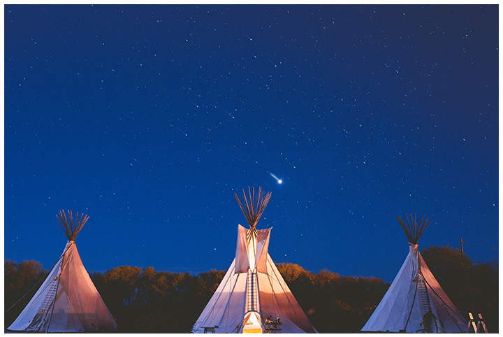 marfa texas, marfa lights, weddings in marfa texas