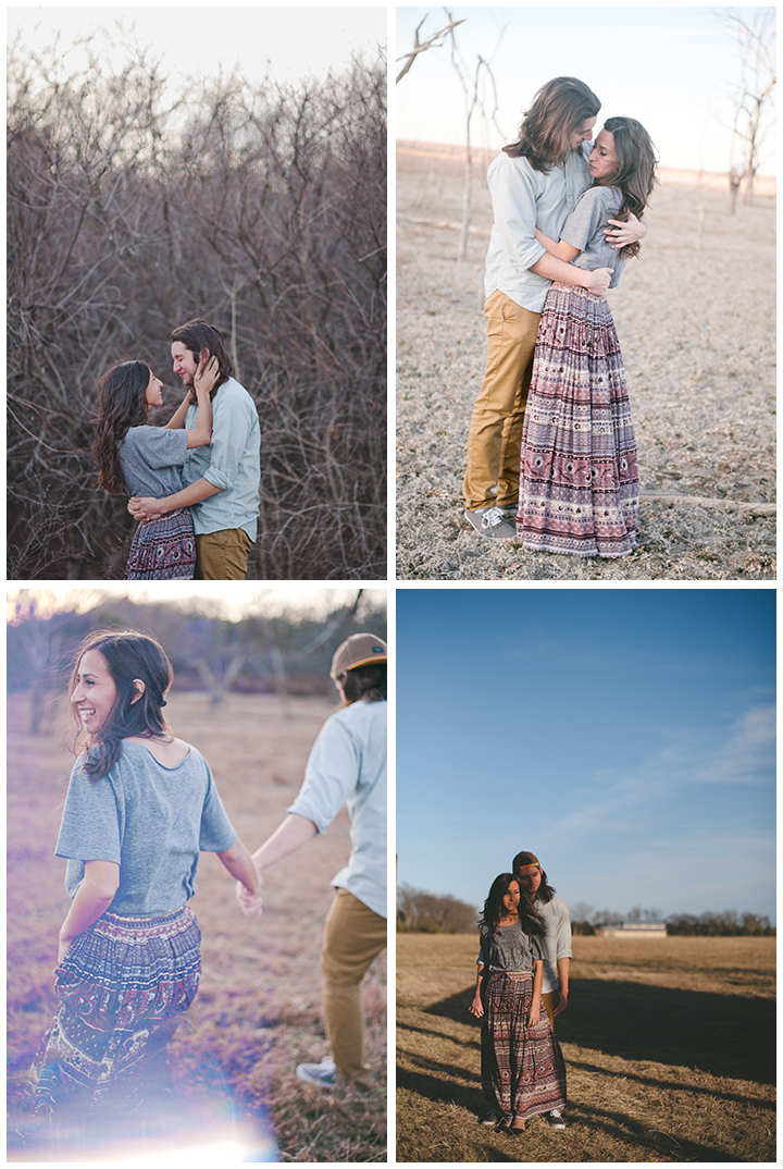 7-denver-wedding-photographers