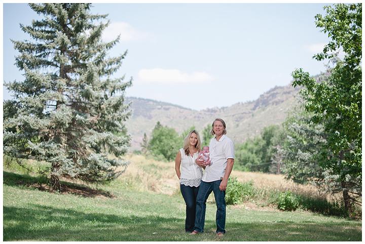 denver-lyons-wedding-photographers-7.jpg