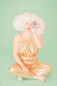 editorial-photographers