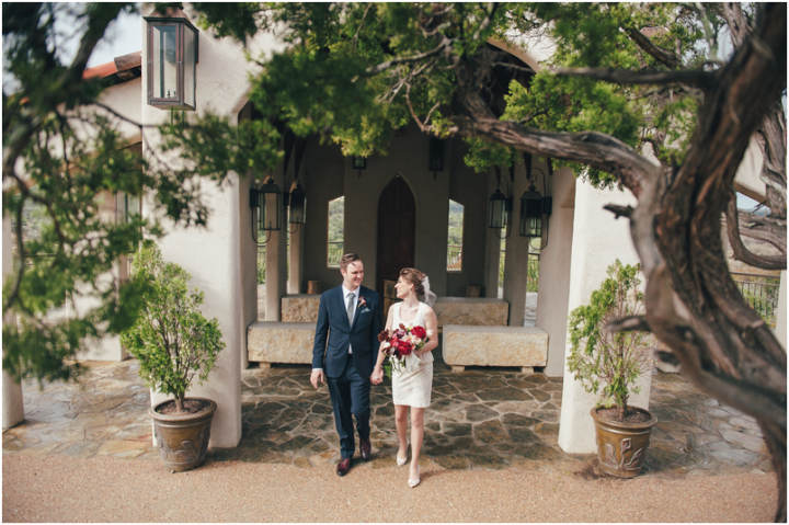 chapel dulcinea austin weddings