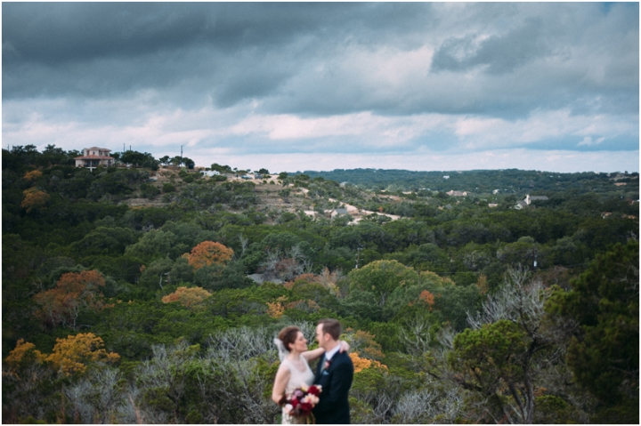 destination-wedding-photographers-ct15.jpg