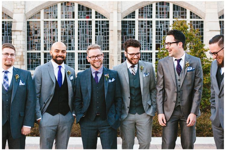 belltower-weddings-fort-worth